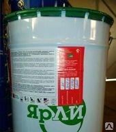 ЯРЛИ СОАТ-0278 грунт-эмаль по ржавчине 3 в 1 (преобразователь ржавчины – грунтовка - эмаль).