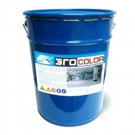 ЭП-773 эмаль эпоксидная по металлу  химстойкая
